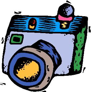 clip-art-cameras-623185