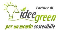 IdeeGreen.it per la tutela dell'ambiente, il risparmio energetico e la creazione di un'economia sostenibile